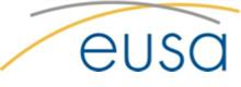 testimonial_logo_eusa_new