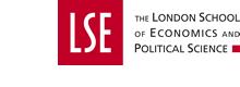 testimonial_logo_lse