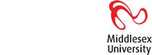 testimonial_logo_middlesex_uni