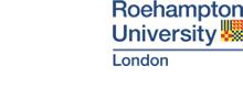 testimonial_logo_roehampton_uni